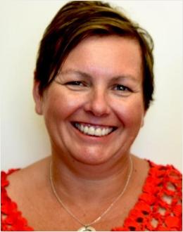 JULIE MATTHEWS About Irlen Diagnostic Clinic - Dyslexia & Irlen Syndrome