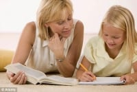 Reading Difficulties Newcastle - Dyslexia & Irlen Syndrome - Irlen Diagnostic Clinic